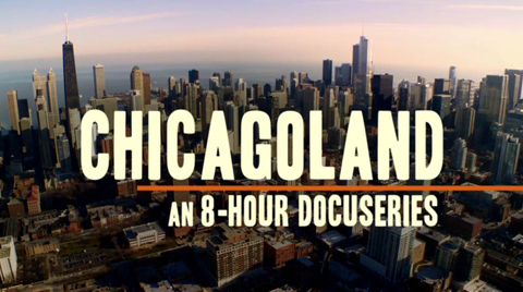 chicagoland-title-graphic.jpg