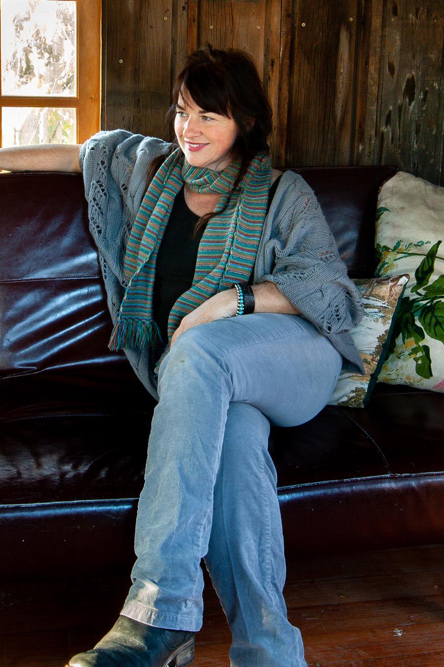 Suzanne Bradley Uiowa 3d Design Winning Ticket Design Interior Furniture University of Iowa Martin Construction
