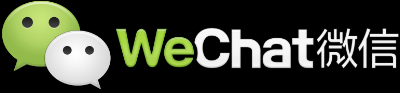 Assisting companies outside China to establish and manage a Verified WeChat account.