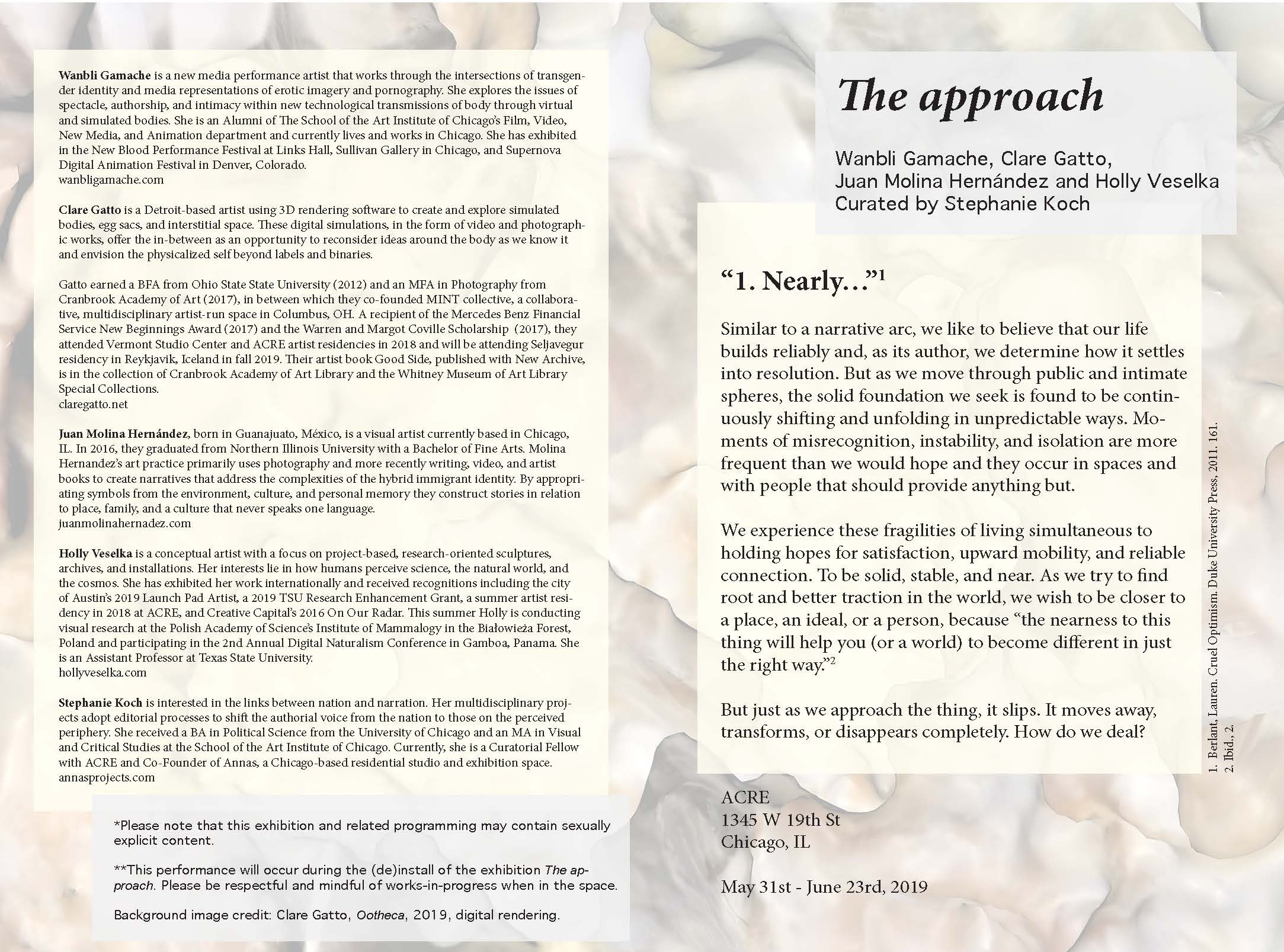Theapproach_Page_1.jpg