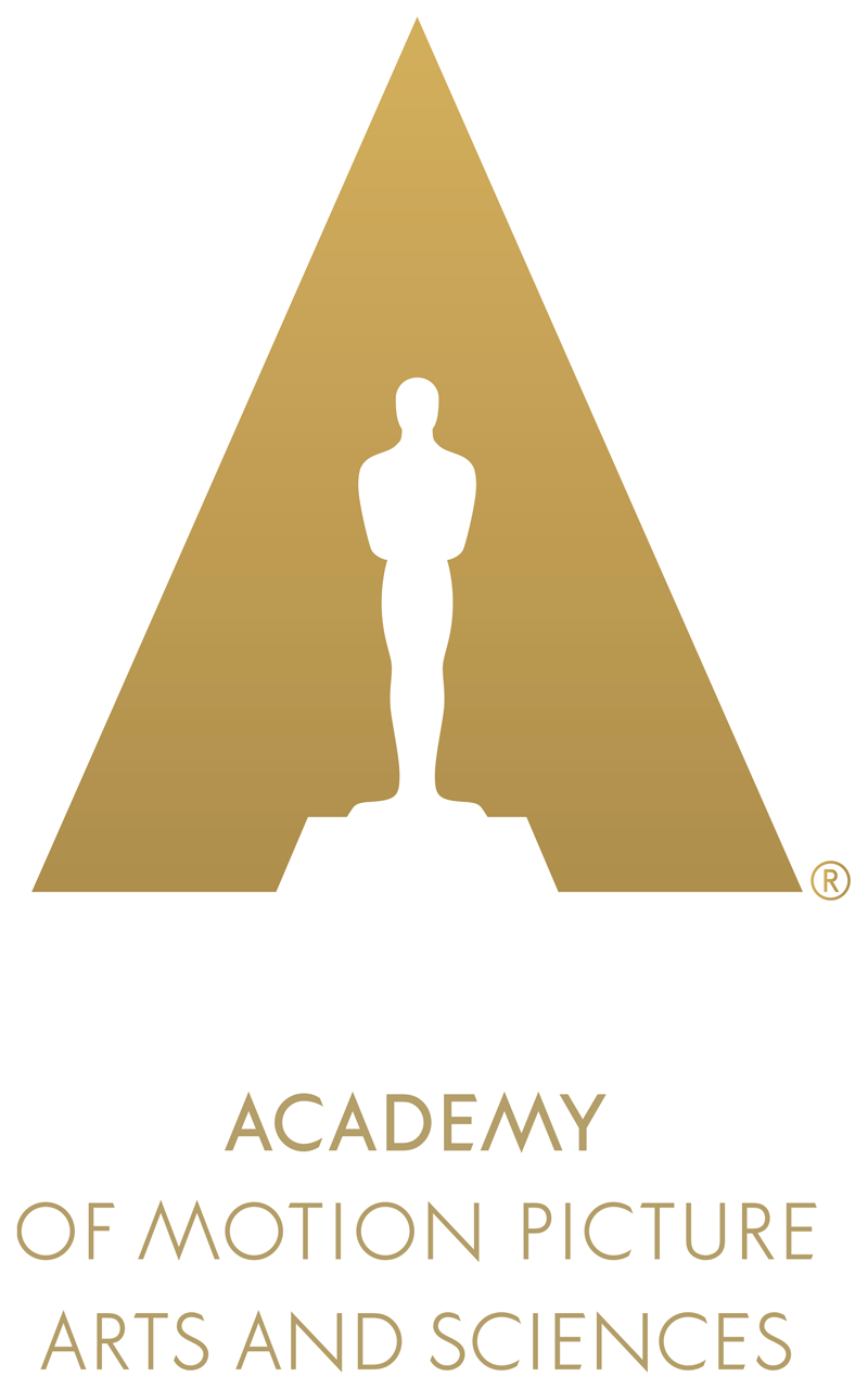 Academy Film Archive