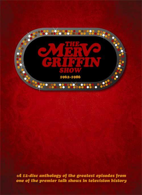merv-griffin-show-box-set.jpg