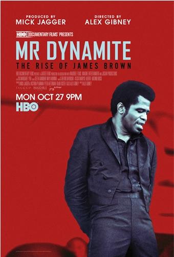 mr-dynamite-james-brown.jpg