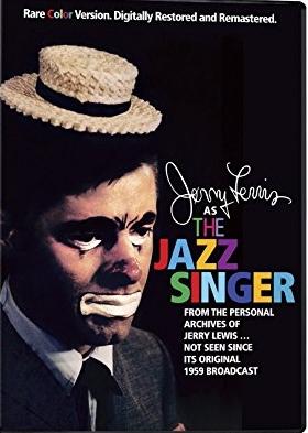 jerry-lewis-jazz-singer-dvd-art.jpg