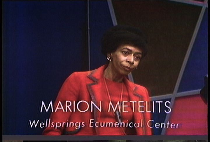 input-marion-metelits-stokes.jpg