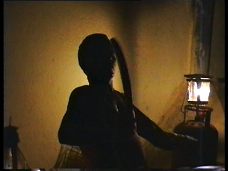 india-pal-man-night-silhouette.jpg
