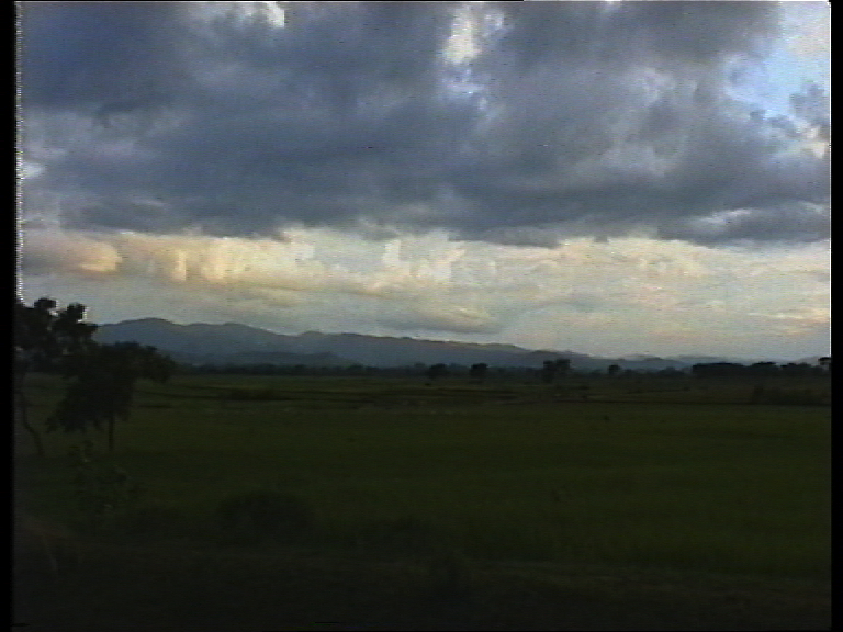 india-pal-landscape-dark-sky.jpg