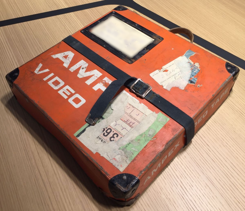 Spain Ampex shipper.jpg