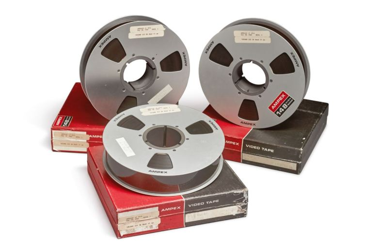 apollo 11-three-reels-videotape.jpg