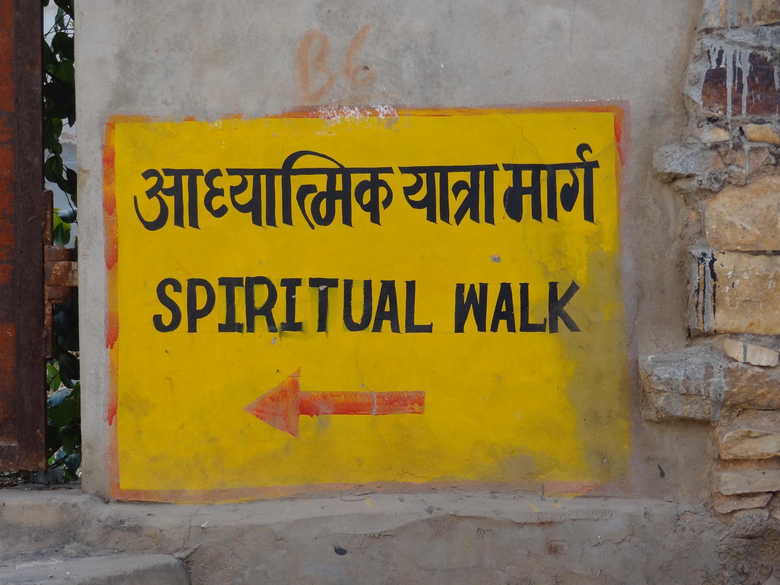spiritual walk.jpg