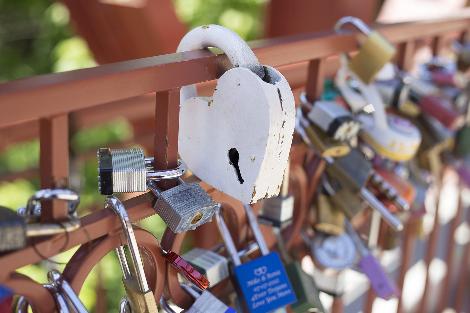 love-lock-kansas-city