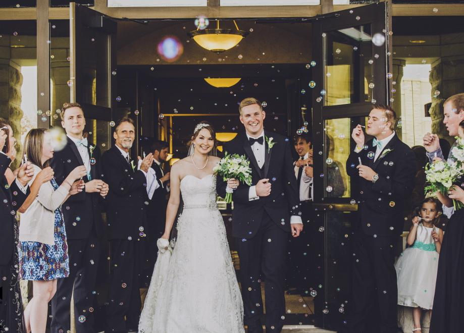 kc-wedding-photographer