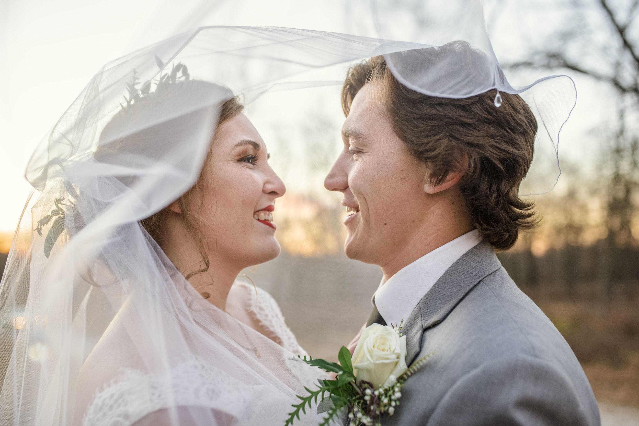 ottawa-wedding