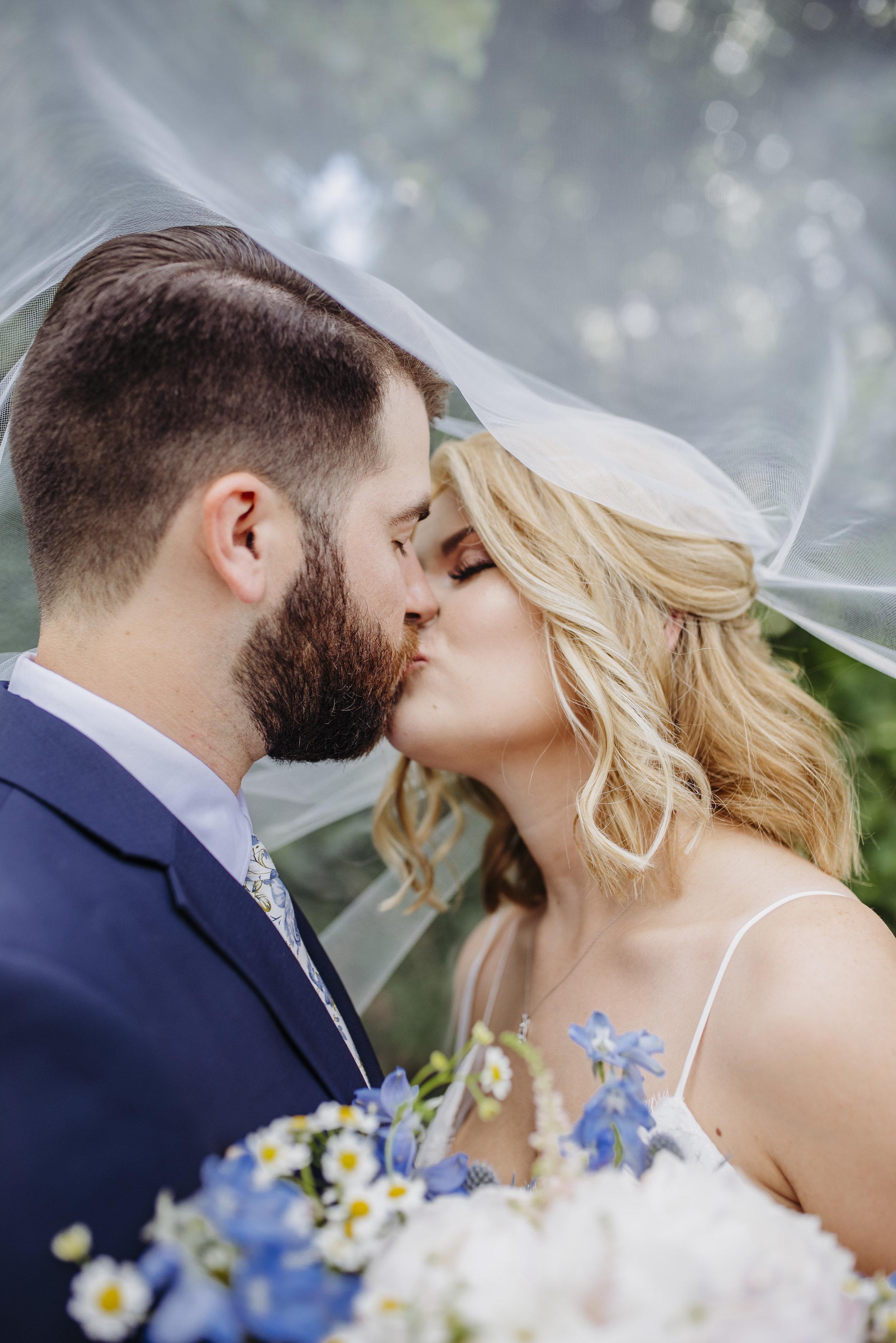 wedding_5.jpg