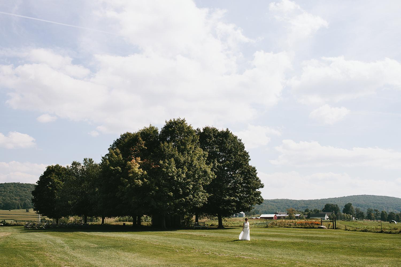 Noyes Wedding - Alicia White Photography-335.jpg