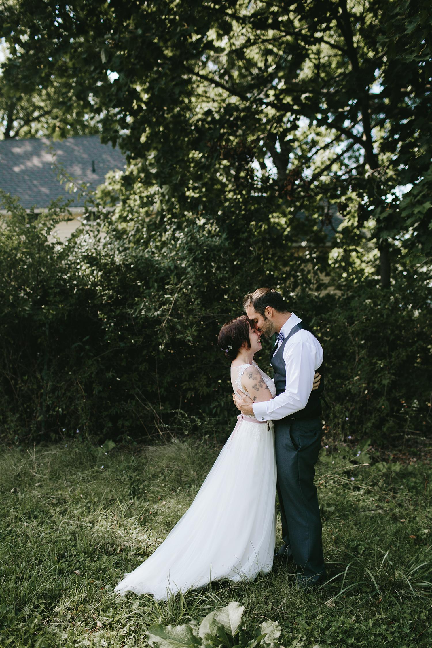 Noyes Wedding - Alicia White Photography-352.jpg