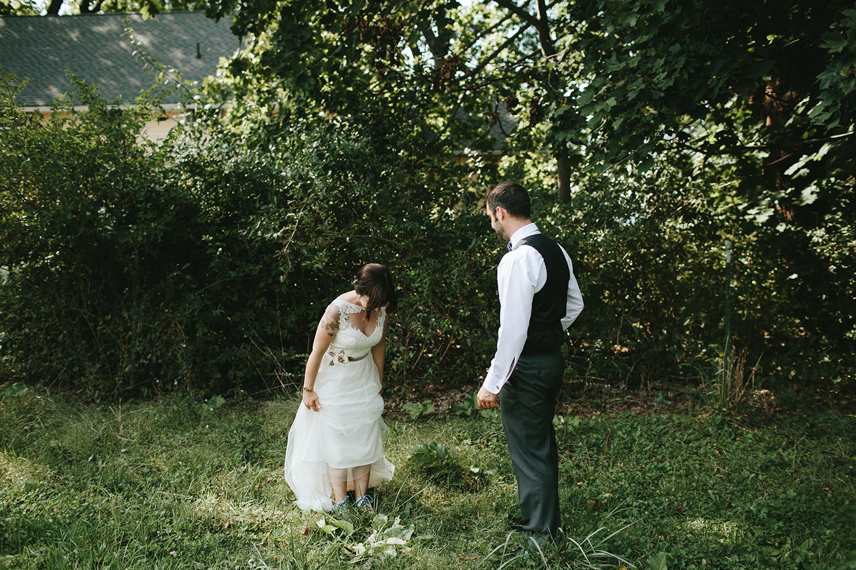 Noyes Wedding - Alicia White Photography-363.jpg