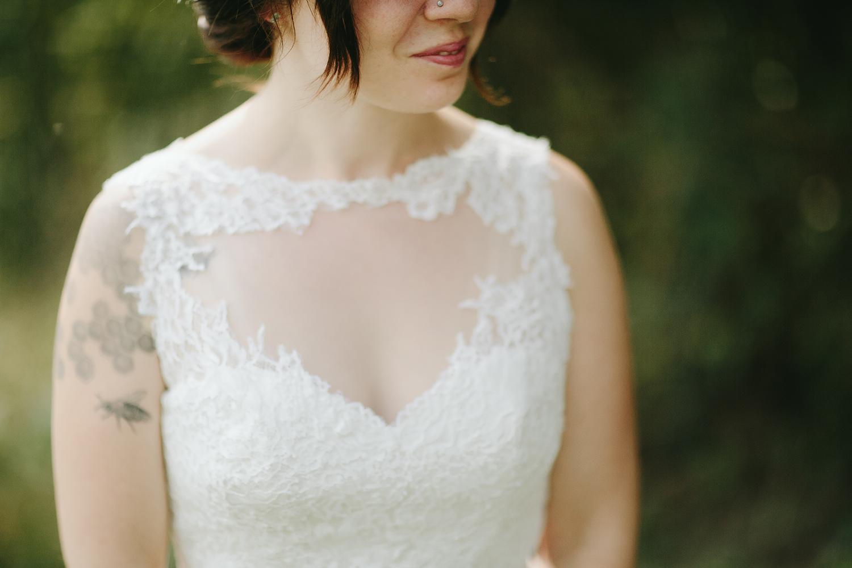 Noyes Wedding - Alicia White Photography-376.jpg