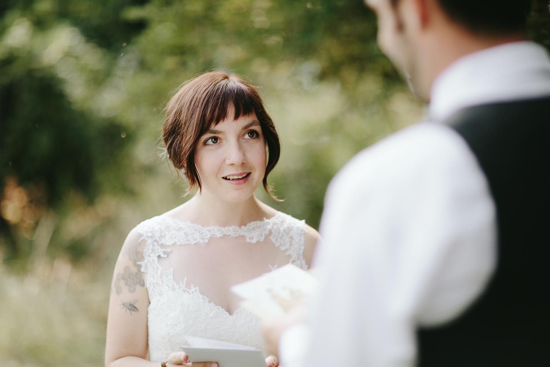 Noyes Wedding - Alicia White Photography-379.jpg