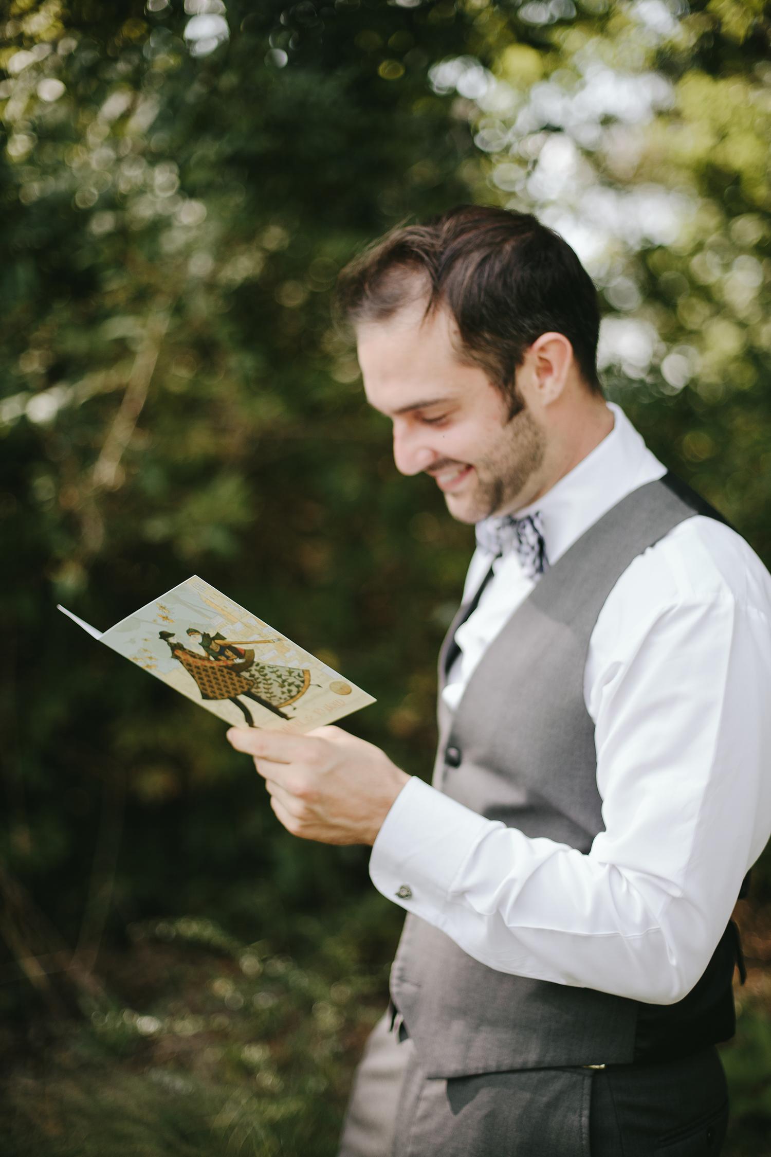 Noyes Wedding - Alicia White Photography-403.jpg
