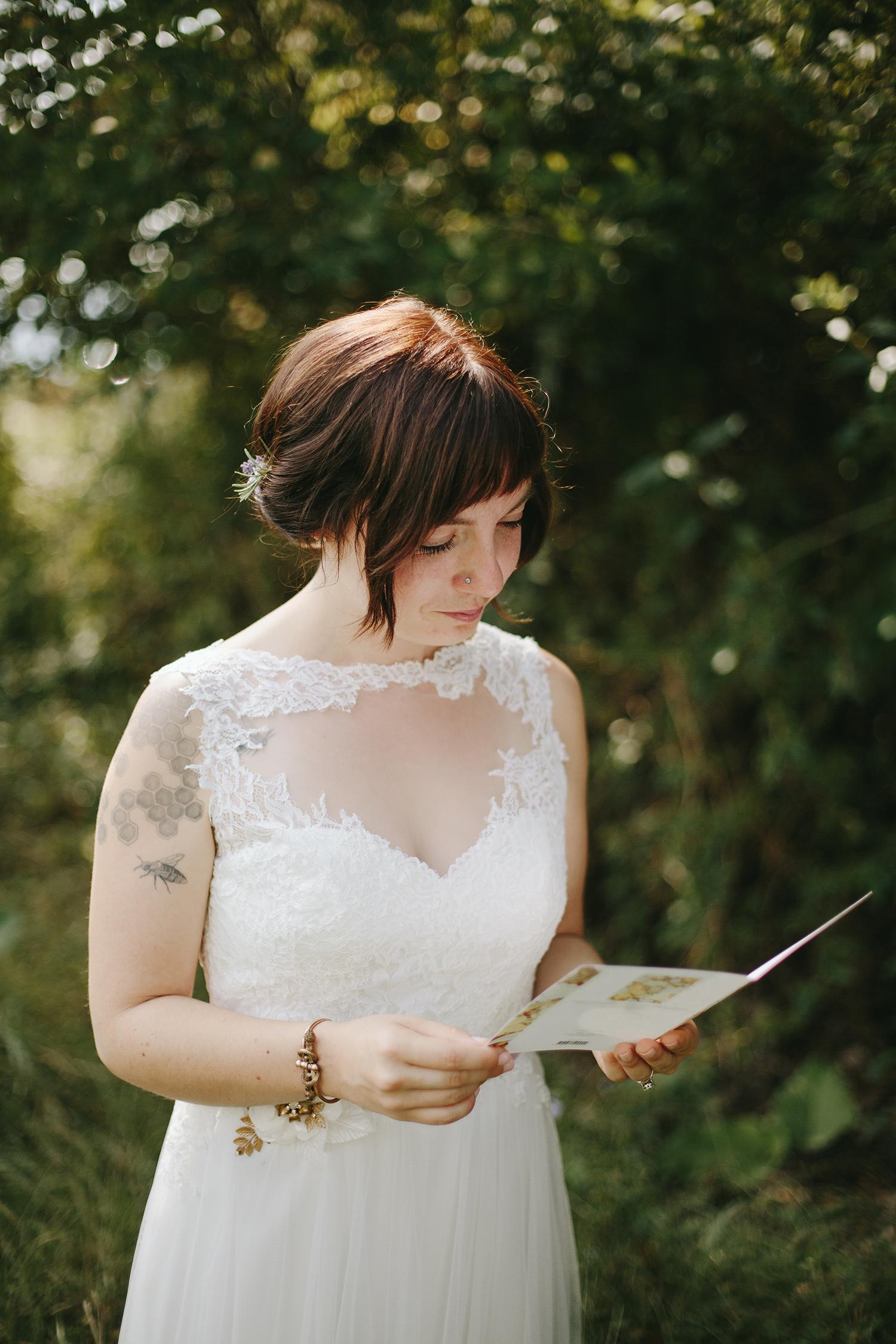 Noyes Wedding - Alicia White Photography-402.jpg