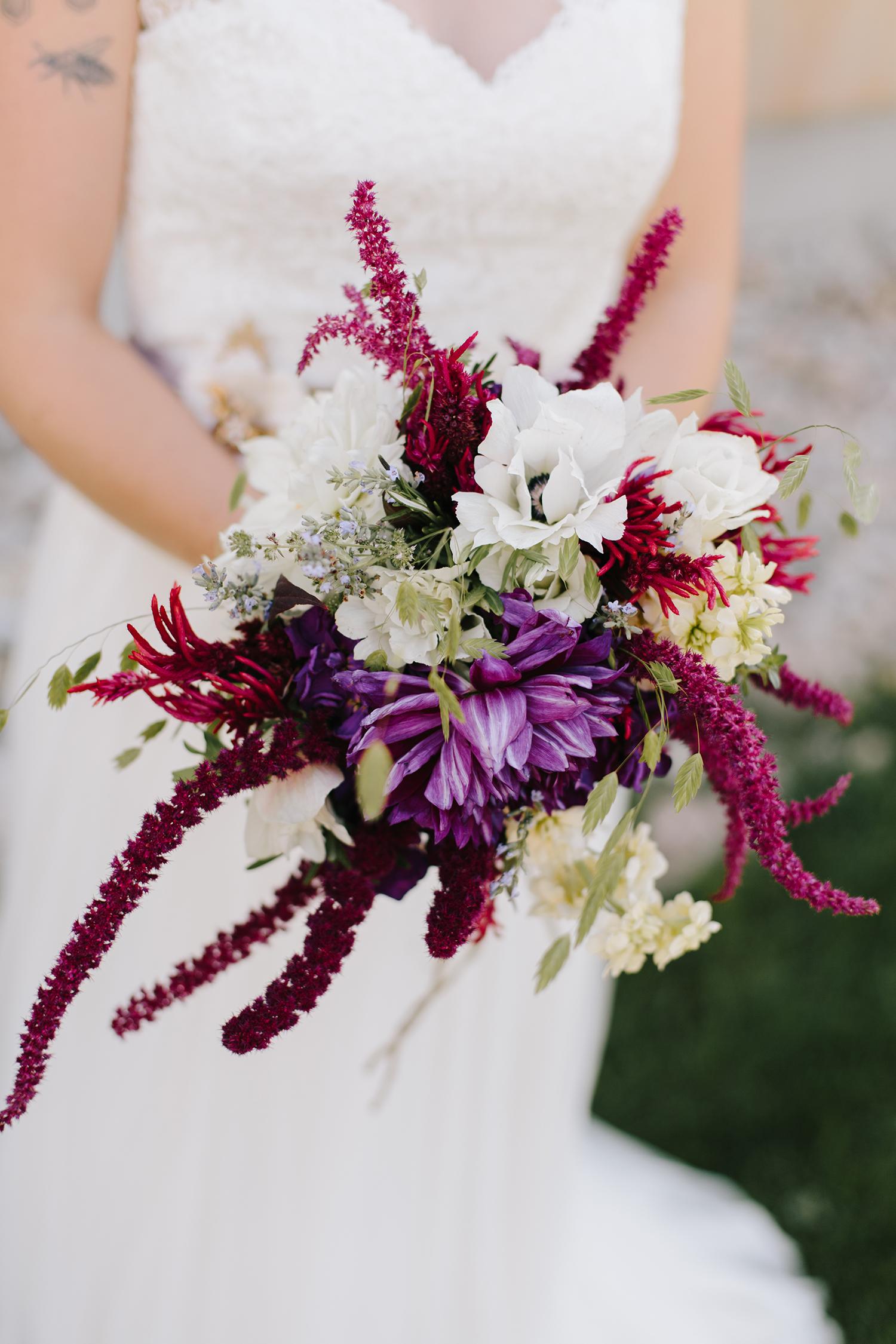 Noyes Wedding - Alicia White Photography-433.jpg