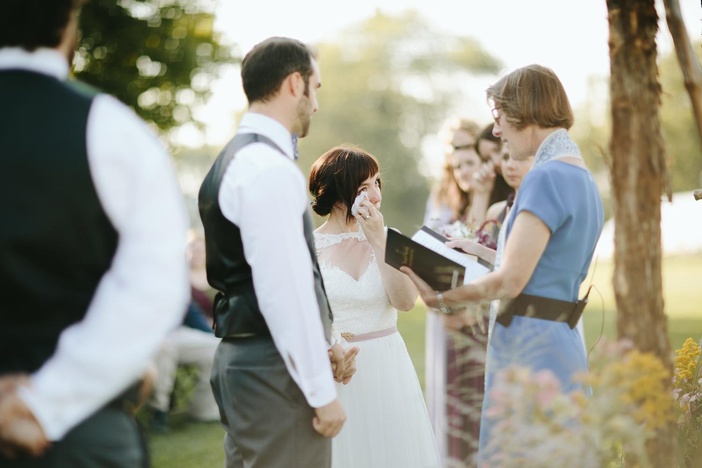 Noyes Wedding - Alicia White Photography-691.jpg