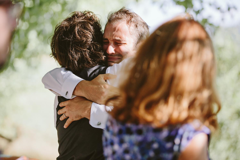 Noyes Wedding - Alicia White Photography-775.jpg