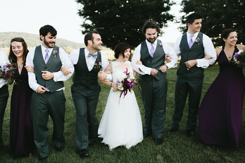 Noyes Wedding - Alicia White Photography-959.jpg
