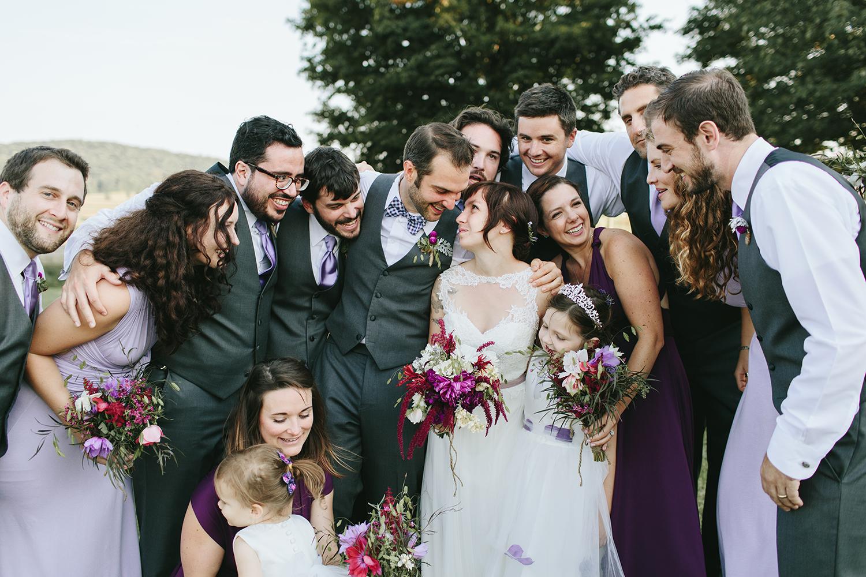 Noyes Wedding - Alicia White Photography-977.jpg