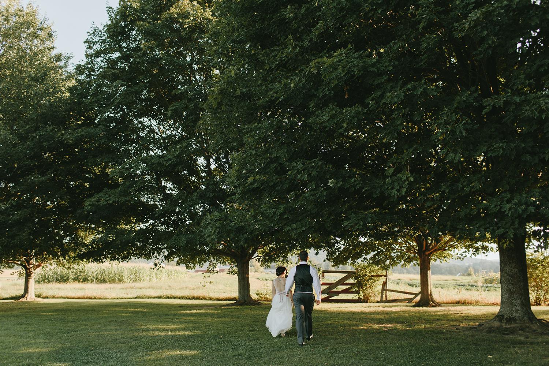 Noyes Wedding - Alicia White Photography-1142.jpg