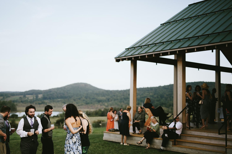 Noyes Wedding - Alicia White Photography-1195.jpg