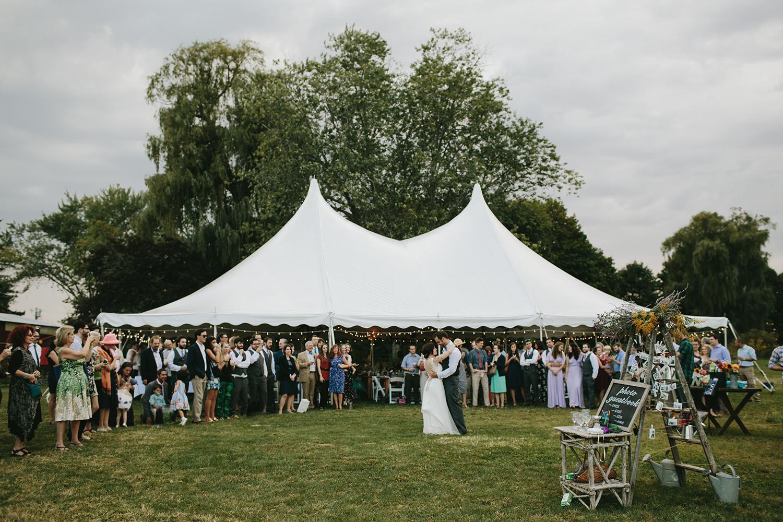 Noyes Wedding - Alicia White Photography-1272.jpg