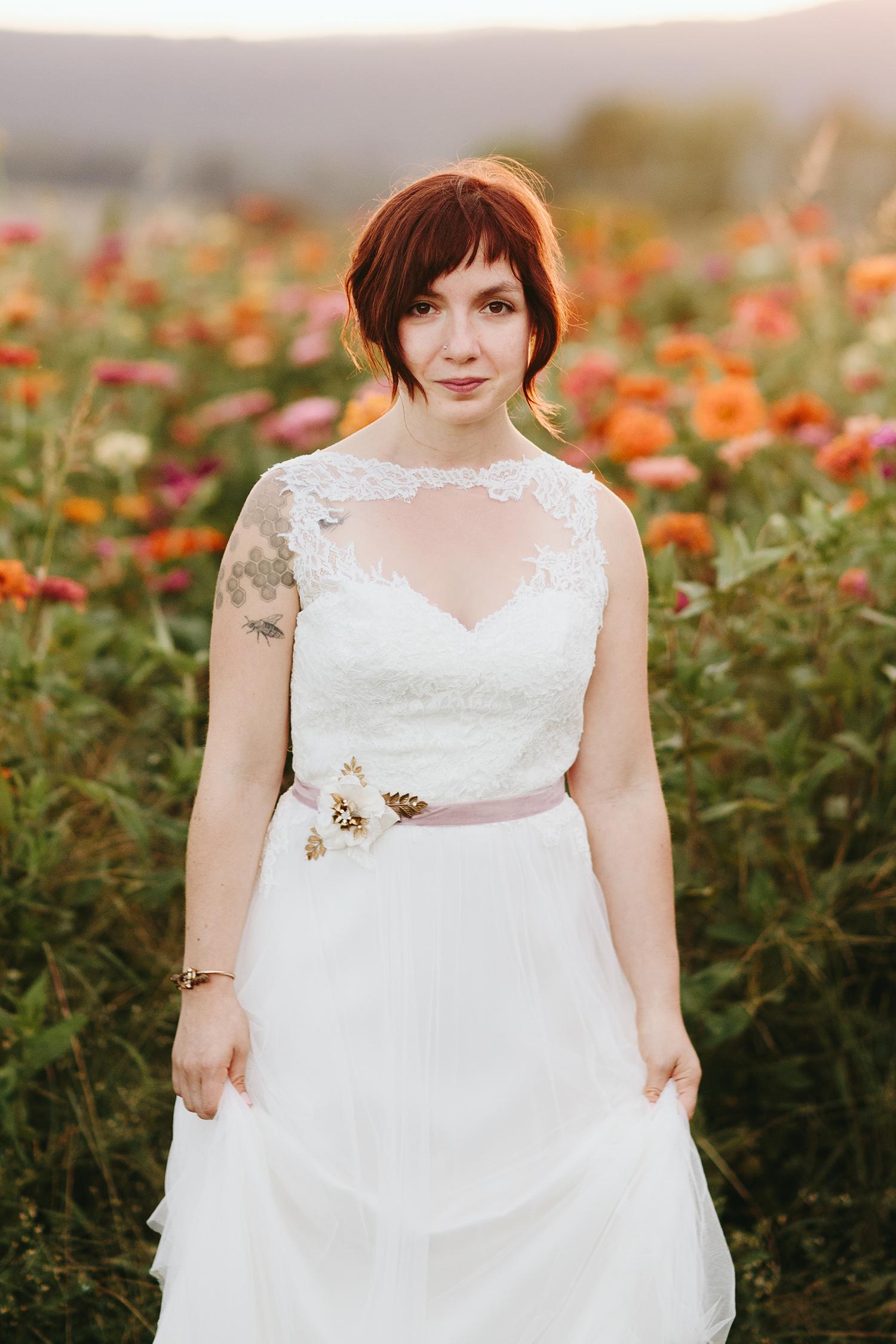 Noyes Wedding - Alicia White Photography-1372.jpg
