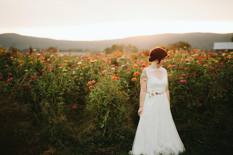 Noyes Wedding - Alicia White Photography-1378.jpg