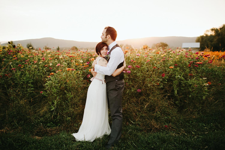 Noyes Wedding - Alicia White Photography-1387.jpg
