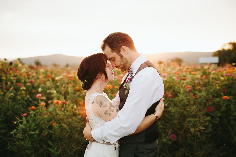 Noyes Wedding - Alicia White Photography-1388.jpg