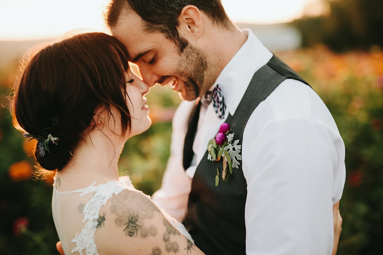 Noyes Wedding - Alicia White Photography-1394.jpg