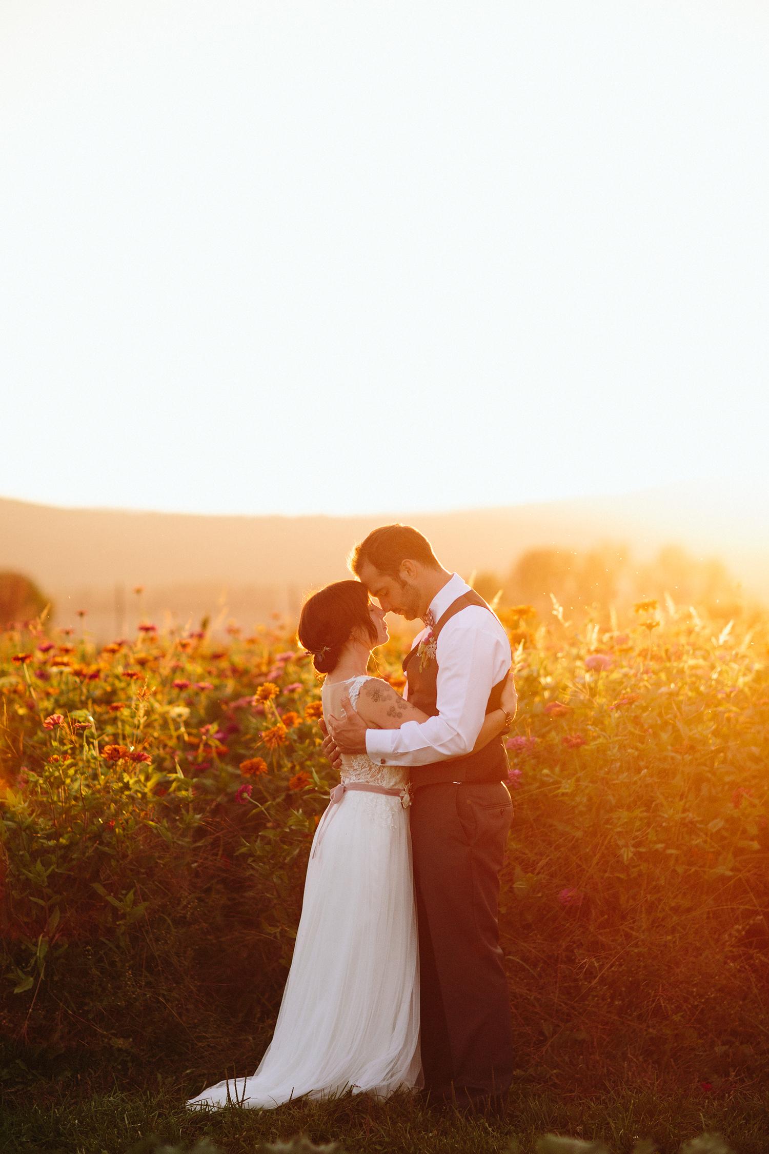 Noyes Wedding - Alicia White Photography-1423.jpg
