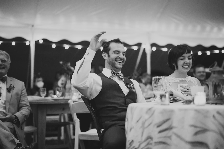 Noyes Wedding - Alicia White Photography-1508.jpg