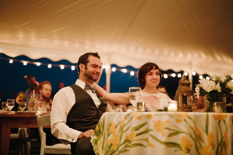 Noyes Wedding - Alicia White Photography-1515.jpg