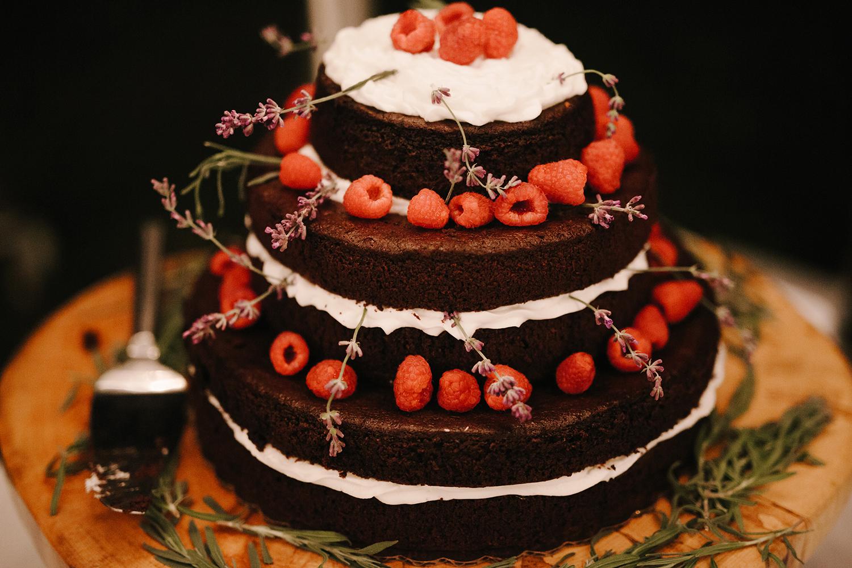 Noyes Wedding - Alicia White Photography-1591.jpg