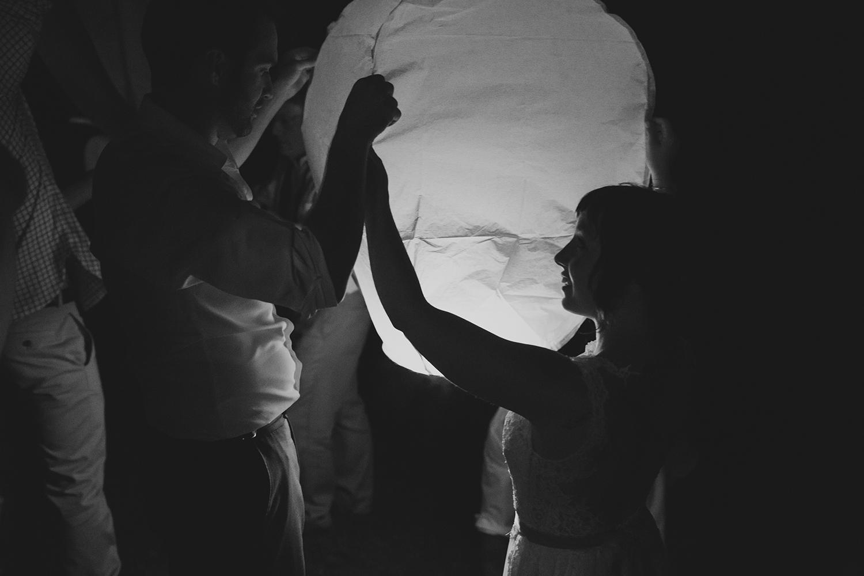 Noyes Wedding - Alicia White Photography-1880.jpg