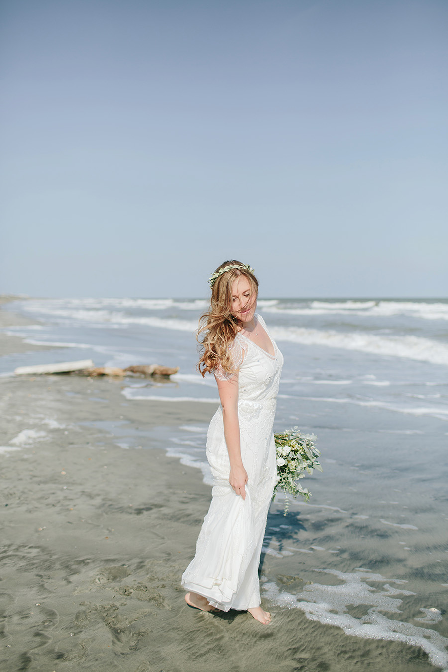 DavisWedding - Alicia White Photography-545.jpg