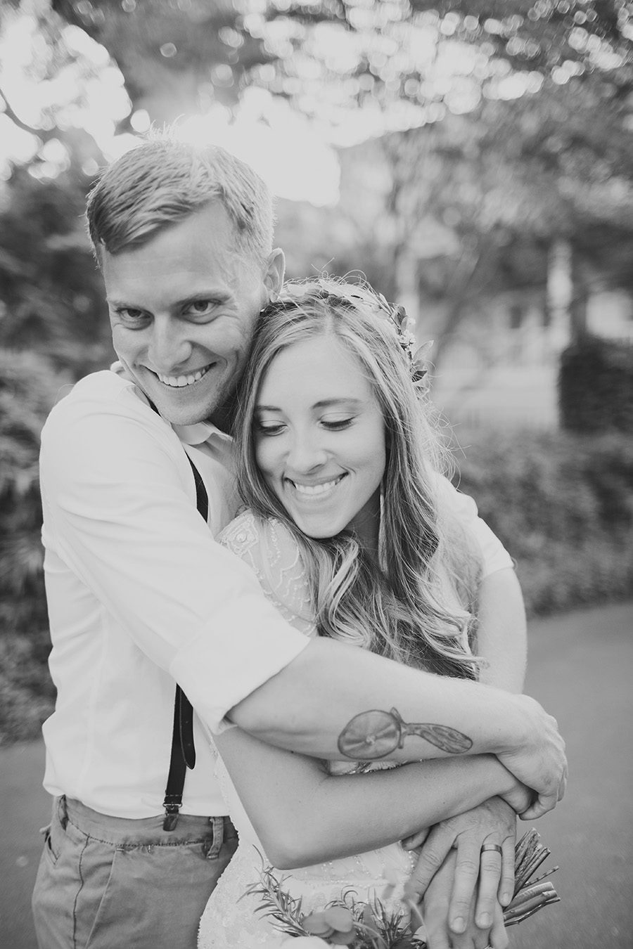 DavisWedding - Alicia White Photography-775.jpg
