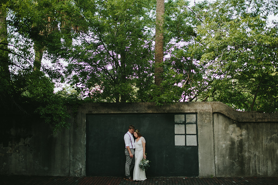 DavisWedding - Alicia White Photography-911.jpg
