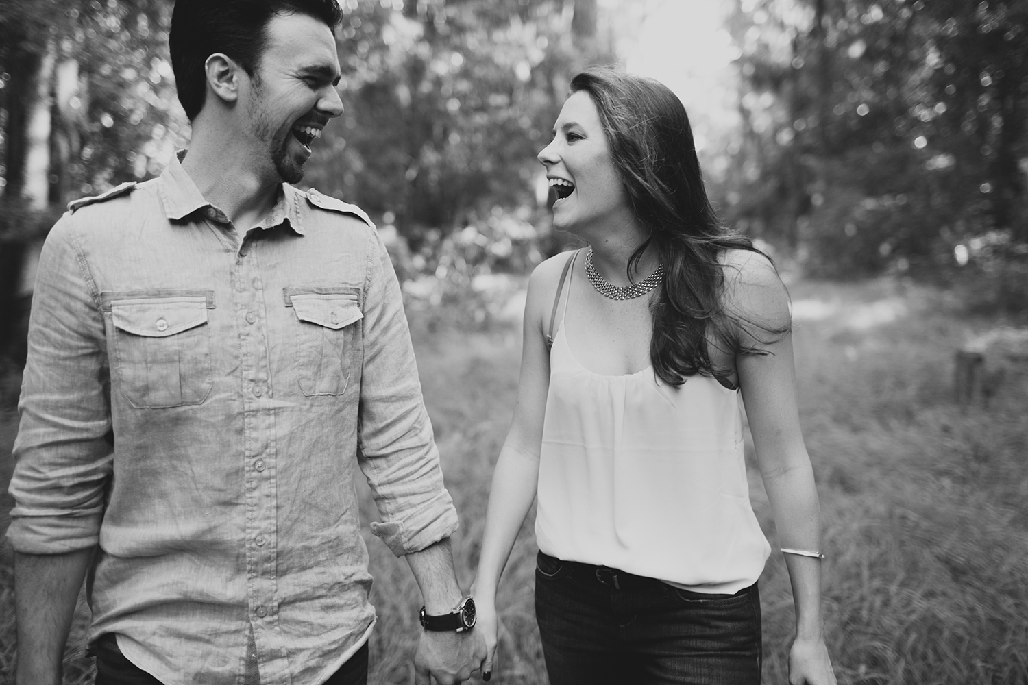 karliwillengaged - alicia white photography-24.jpg
