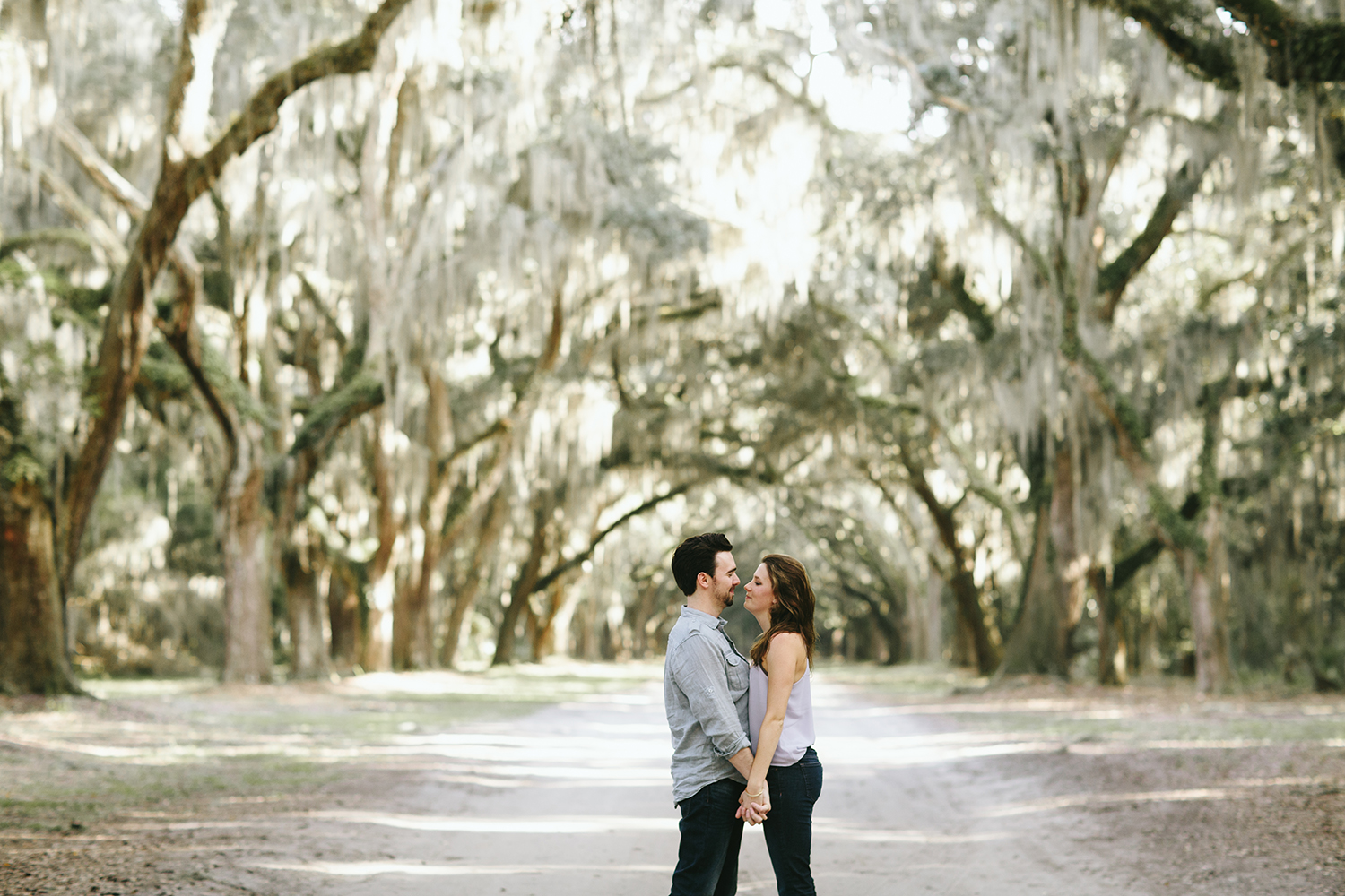 karliwillengaged - alicia white photography-52.jpg