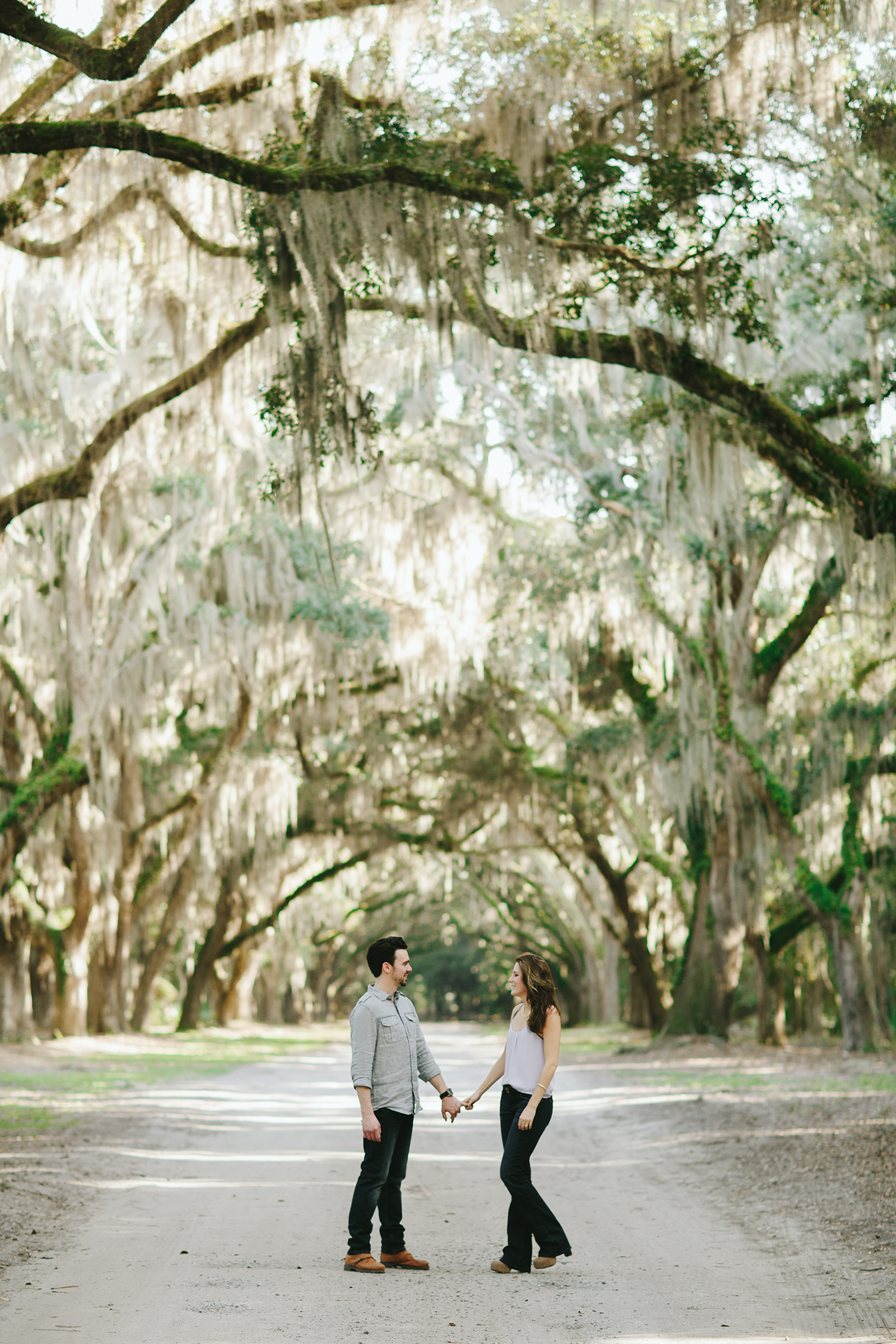 karliwillengaged - alicia white photography-47.jpg