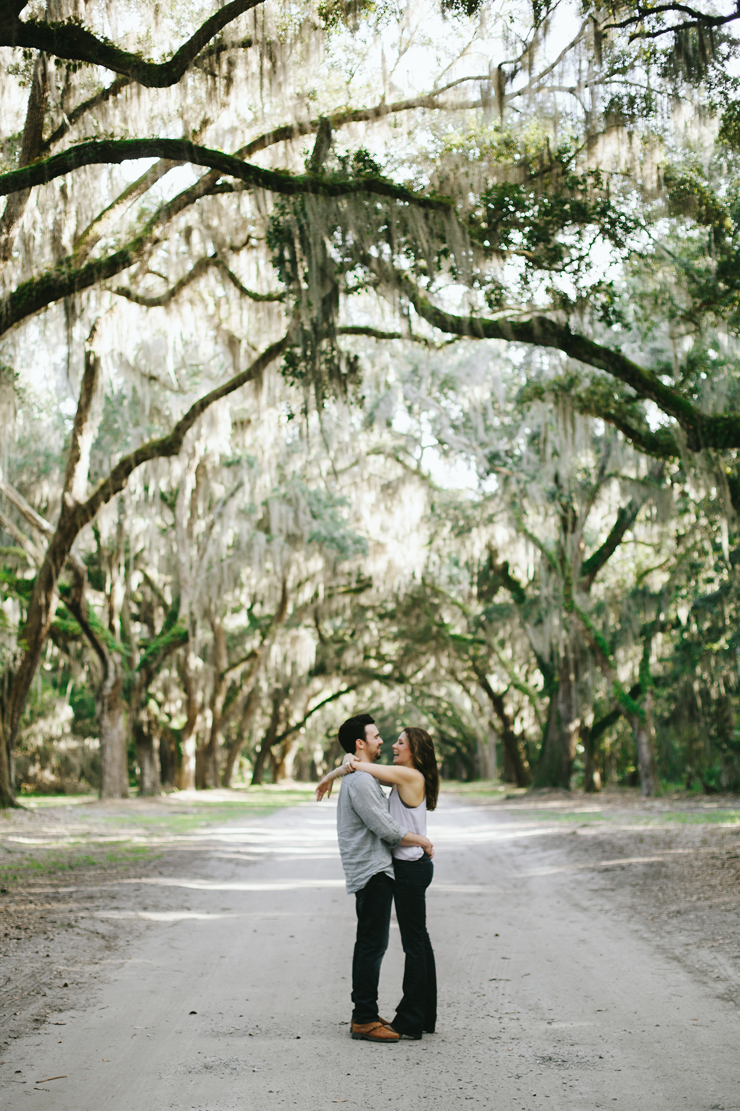 karliwillengaged - alicia white photography-53.jpg
